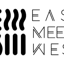 East Meets West SF 2016