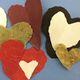 Workshop: Handmade Paper Valentines