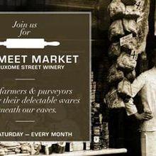 The Meet Market
