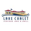 The Lake Chalet image