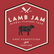San Francisco Lamb Jam