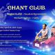 TriYoga Chant Club® with Yogini Kaliji
