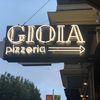 Gioia Pizzeria - San Francisco image