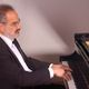 Peter Vinograde, piano