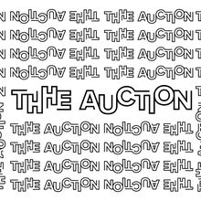 THHE AUCTION by Hospitality House
