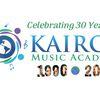 Kairos Music Academy image