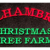 Alhambra Christmas Tree Farm image
