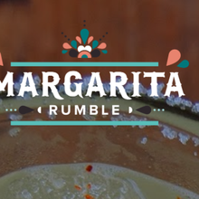 SF Margarita Rumble!