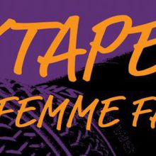 Mixtape Vol 1 - Femme Fatale