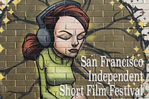 SF Independent Short Film F...