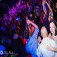 Orq. BORINQUEN - Live Salsa, Bachata & Reggaeton Loft - Dance Lessons 8p