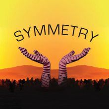 "Symmetry : A benefit for the burning man art installation ""Hands"""
