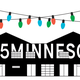 Minnesota Street Project Editions Holiday Pop-up Shop