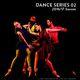 Dance Series 02