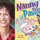 Storytime with WENDY WAHMAN at Books Inc. Laurel Village