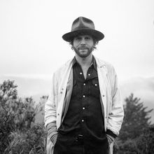 Langhorne Slim with Special Guest Twain