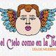 Día de Muertos Exhibit and Celebration at MCCLA