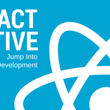 React Native: An Intro to Mobile with React