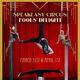 Speakeasy Circus: Fools' Delight