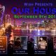 Our House September Edition