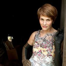 An Evening with Shawn Colvin