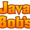 Java Bob's image