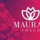 Maura's Voice Fundraiser