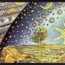 Self-healing Practices and The Power of Alchemy