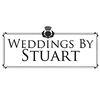 Weddings By Stuart image