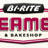 Bi-Rite Creamery & Bakeshop image