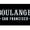 La Boulangerie - Noe Valley image