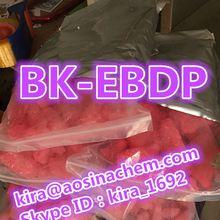 Skype ID:kira_1692 bkebdp bk bkebdp bkebdp bk-ebdp big rock crystal,kira@aosinachem.com