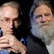 David Sloan Wilson & Robert M. Sapolsky -This View of Life: Completing the Darwinian Revolution| Author Talk