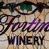 Fortino Winery Event Center image