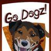 GoDogz, LLC. image