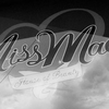 Miss Maes House of Beauty image
