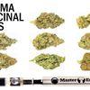 Sonoma Medicinal Herbs image