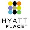 Hyatt Place Dublin/Pleasanton image