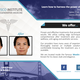 Learn how to Harness the Power of Your Stem Cells - San Francisco Institute of Aesthetic and Regenerative Medicine