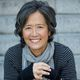 Author Event: Ruth Ozeki