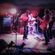 Tony Saunders Band