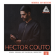 Hector Couto