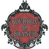 Bourbon & Branch image