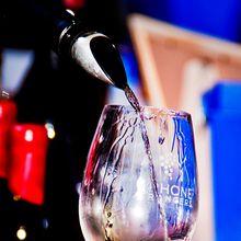 San Francisco Weekend Celebration of American Rhone Wines