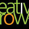 Creative Growth image