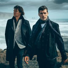 Spirit West Coast 2019 w/ FOR KING & COUNTRY & More