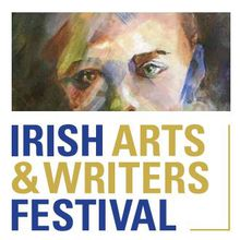 Irish Arts & Writers Festival