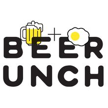 Beerunch 2018