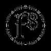 F8 | 1192 Folsom image