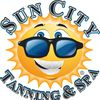 Sun City Tanning - Concord image